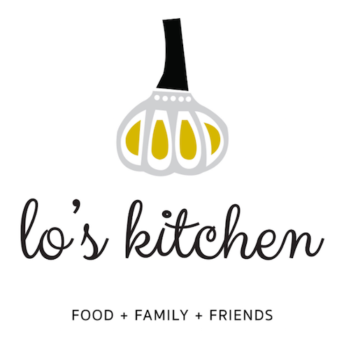 lo's kitchen